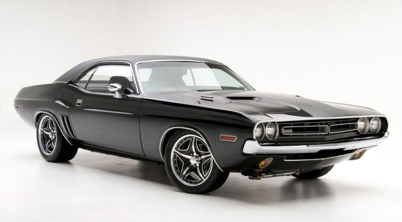 Muscle Cars Picture Cars Pinterest Muscles Cars And