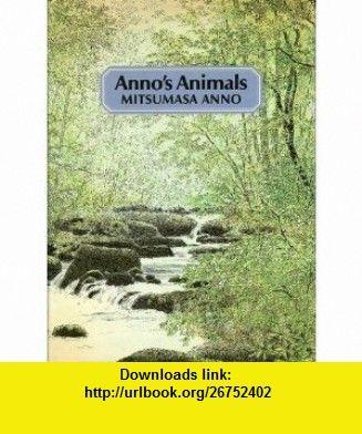 mitsumasa anno biography of abraham