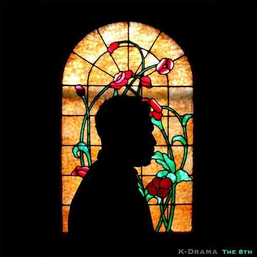 K-Drama – The 8th LEAKED ALBUM ZIP - http://freeleakedalbum.com/k-drama-8th-leaked-album-zip/