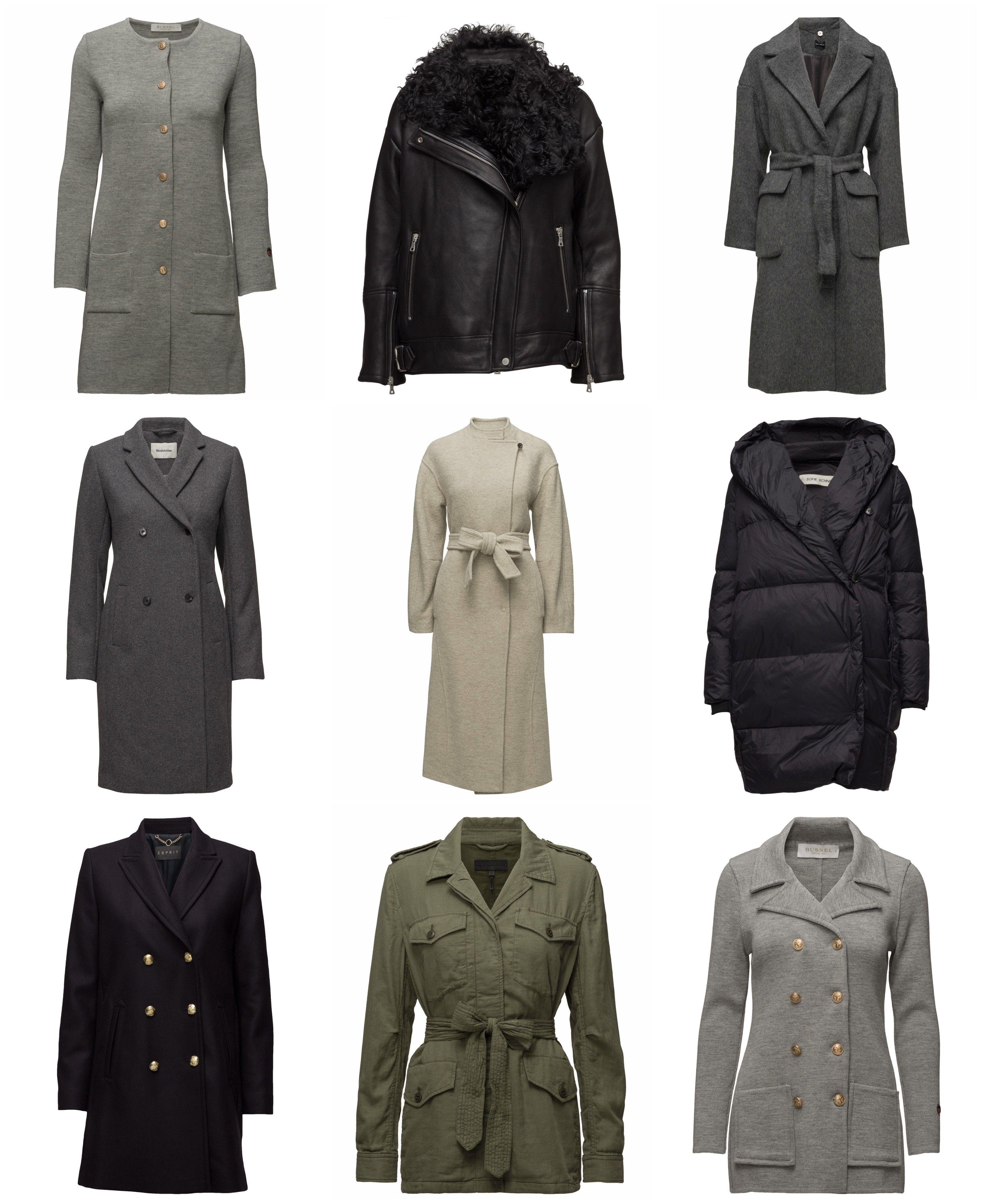 Coat Edit Style Plaza Scandinavian Fashion Blogger Scandinavian Fashion Coat Fashion