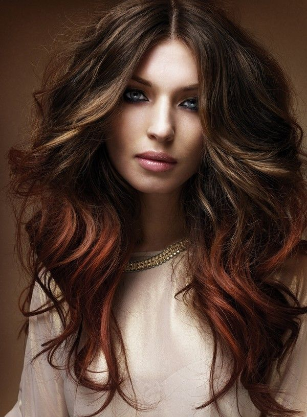 How To Correct Hair Color Mistakes Httpwpp1n6yf Jj Ny