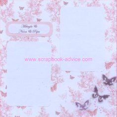 Baby_Mommy_2_Scrapbook_Page.jpg (236×235)