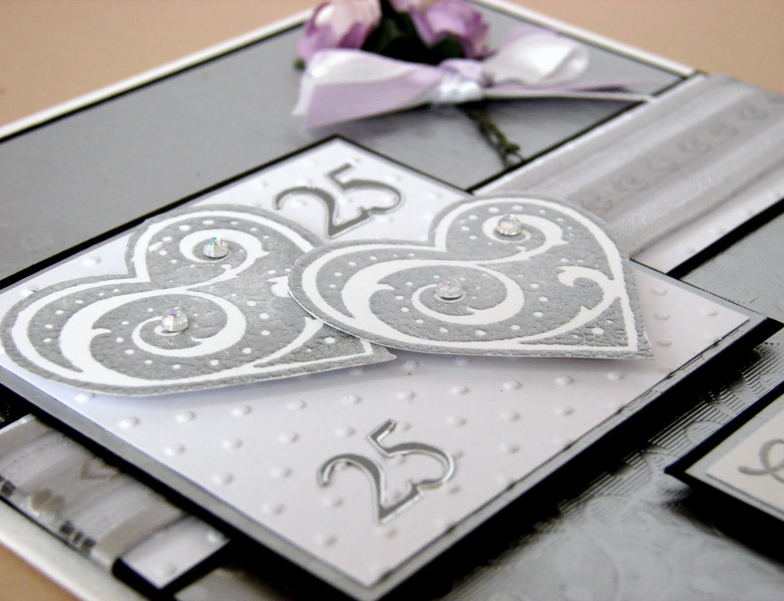 Remarkable 25 Wedding Anniversary Gifts For Parents And Silver Gift Ideas