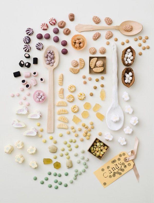 ZsaZsa Bellagio – Like No Other: Sweet Stuff