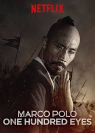 marco polo one hundred eyes 2015 film hd subtitrat