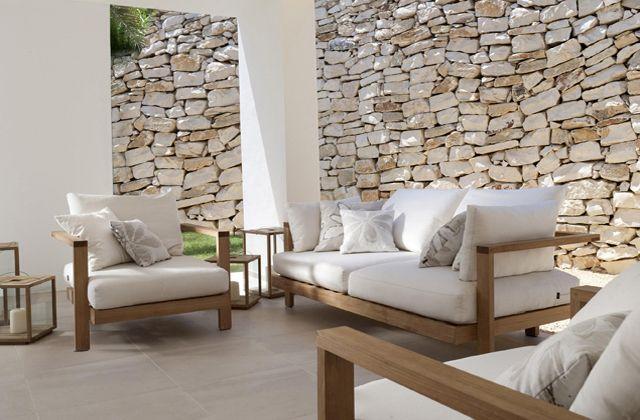404 Not Found Outdoor Sofa Lounge Gartenmobel Gartenmobel