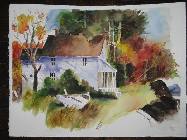 1000 Images About Art Barns Churches Houses On Pinterest Old