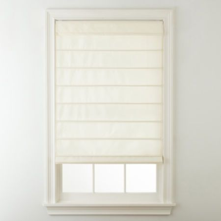 side shades shots angle lemon they shot windows something few blind roman this here tag after re jcpenney and shadeslemon up blinds installed finally the jcp of nice bamboo is are s a blog grove to it in have