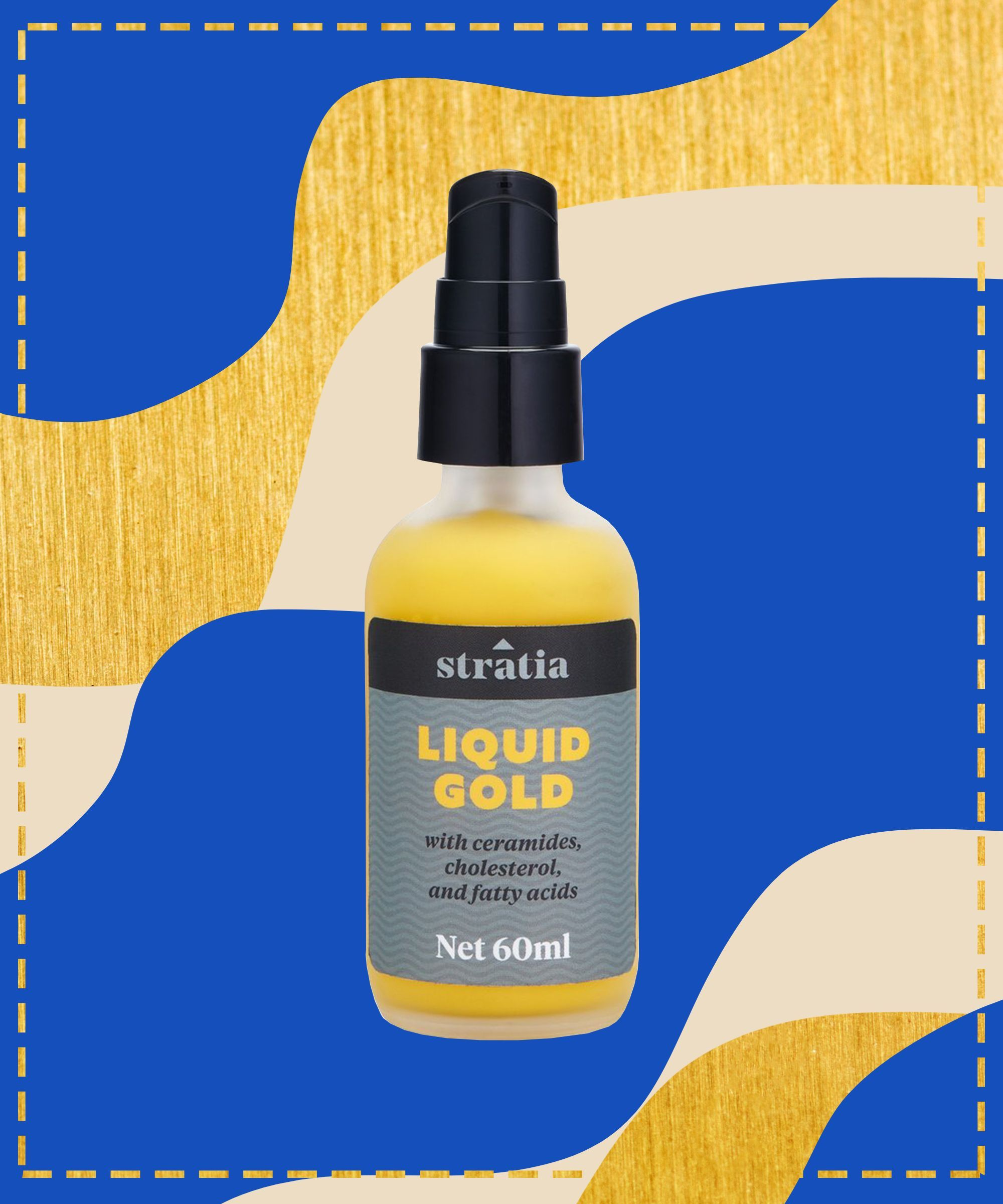 Reddit's Favorite Indie SkinCare Brand Sold Out In 3