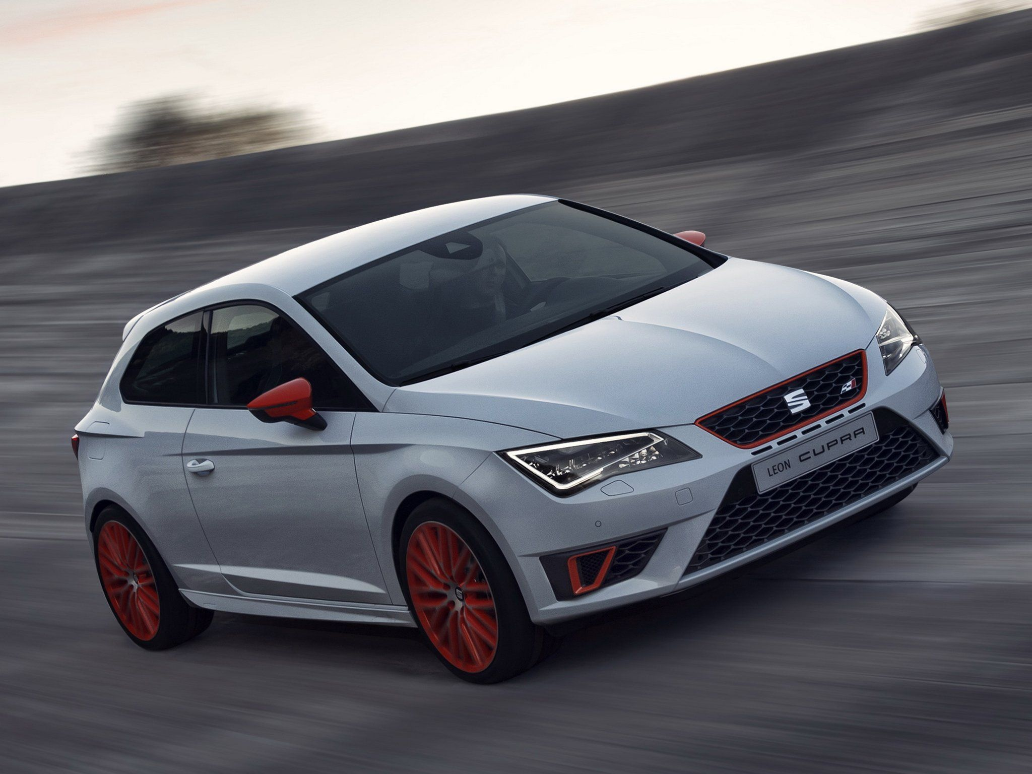 2015 je design seat leon s c cupra 280 5 f tuning wallpaper all wallpapers pinterest top. Black Bedroom Furniture Sets. Home Design Ideas