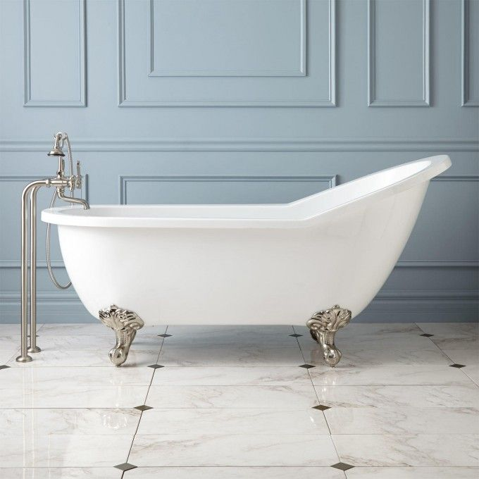 bathtubs: over 700 tubs in stock + free shipping | signature