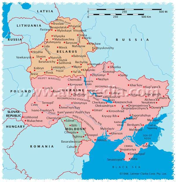 Belarus Moldova And Ukraine Grandparents From Moldova One Day Soon Ill See And Appreciate Map Political Map Belarus