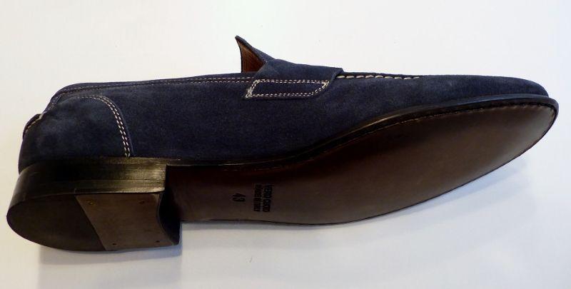 love the new Hamlet Shoe - handmade from Italy - http://olschis-world.de/  #Hamlet #Shoes #Fashion