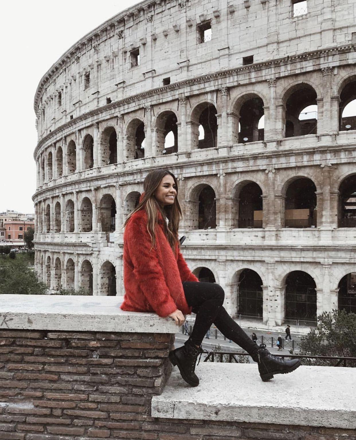 Hannahlewterhill Italien Bilder Rom Italien Bilder Rom