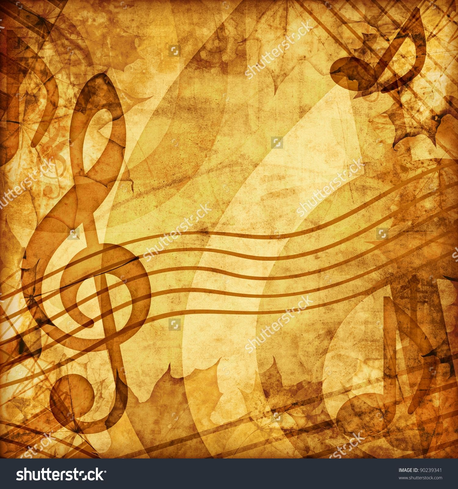 Music Backgrounds Music Desktop Background Free Premium