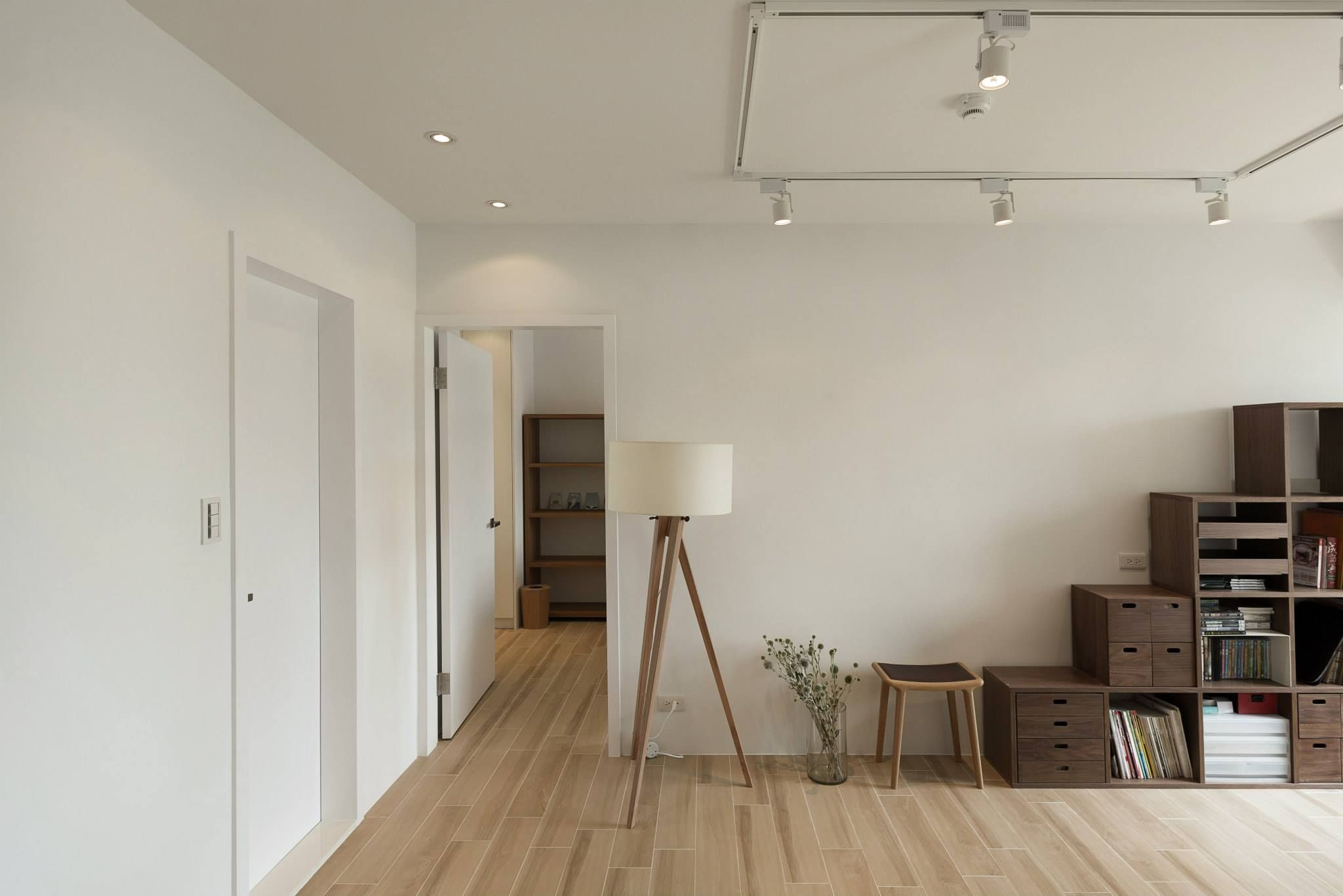images about Muji on Pinterest Furniture Muji house and