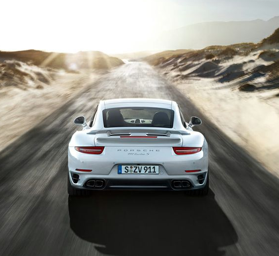 Most Expensive Porsche Car: 10 Most Expensive Cars In The World For 2014 (PHOTOS