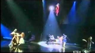Cirque Du Soleil Love A Day In The Life Via Youtube Cirque Du Soleil Beatles Love How To Show Love
