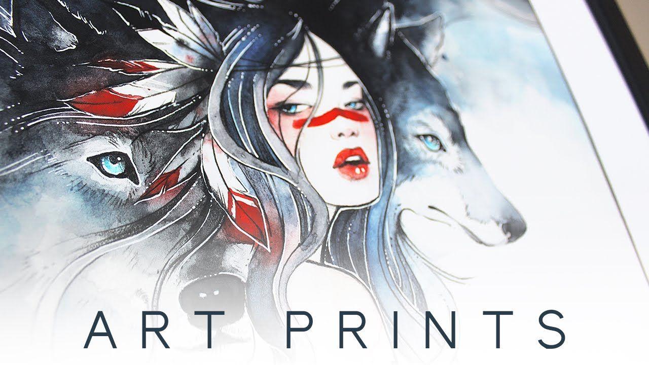 new metallic art prints rysunkowe pinterest learn painting