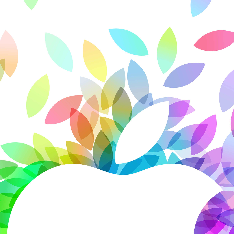 Apple Leaves Wallpaper Sc Ipad Cute Wallpapers For Ipad Apple October Iphone Wallpaper