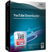 how to download video from website online