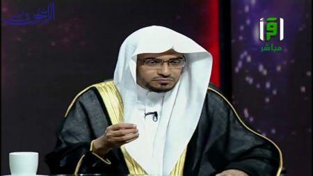 افضل طريقة دعاء لقضاء الحاجه ــ الشيخ صالح المغامسي Youtube Youtube Nun Dress Islam
