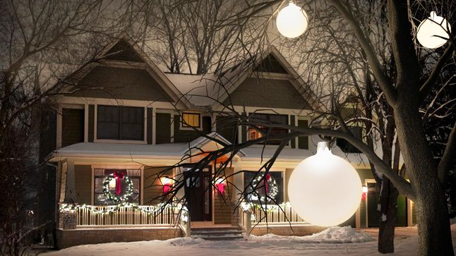 top 20 des plus belles maisons de no l pinterest maisons de no l deco noel maison et chez soi. Black Bedroom Furniture Sets. Home Design Ideas