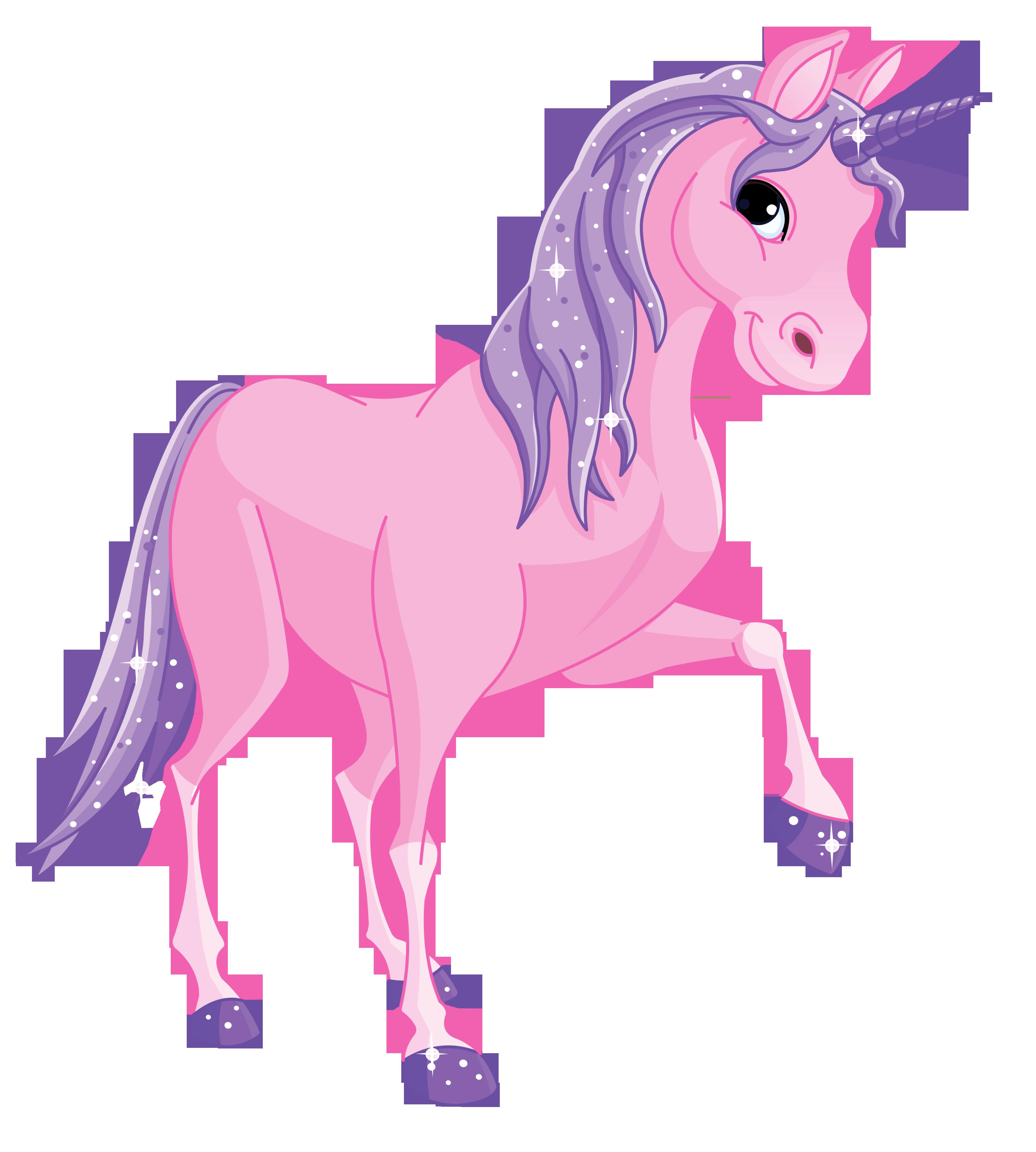 Pin de Imagem e Moldes en Imagens PNG   Pinterest   Unicornio