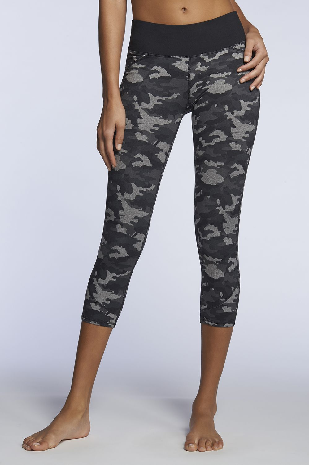 9d7c417cb5afe What do we think about these camo workout pants? I think I would feel like  a badass in them lol