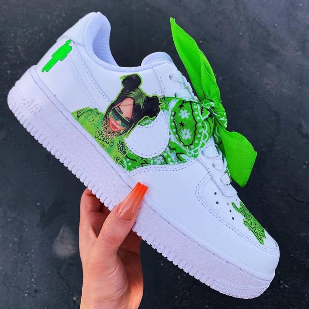 Pin van Margo Riboet op Schoenen in 2020 | Nike schoenen