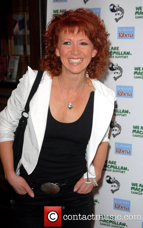 Pin by Whovegonian E on Doctor Who | Bonnie langford, Actresses, Bonnie