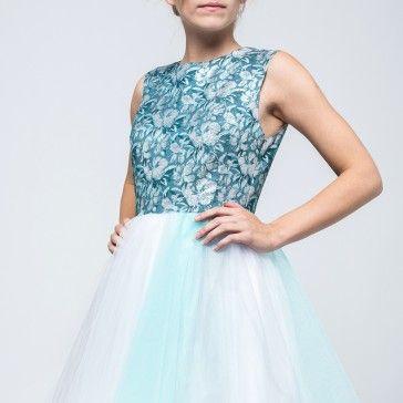 carrie bradshow dress
