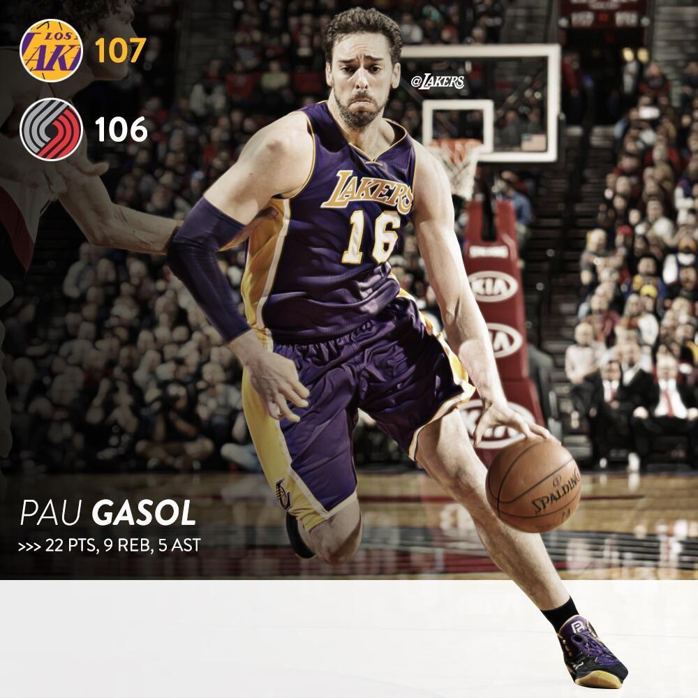 Los Angeles Lakers On Twitter Los Angeles Lakers Lakers La Lakers