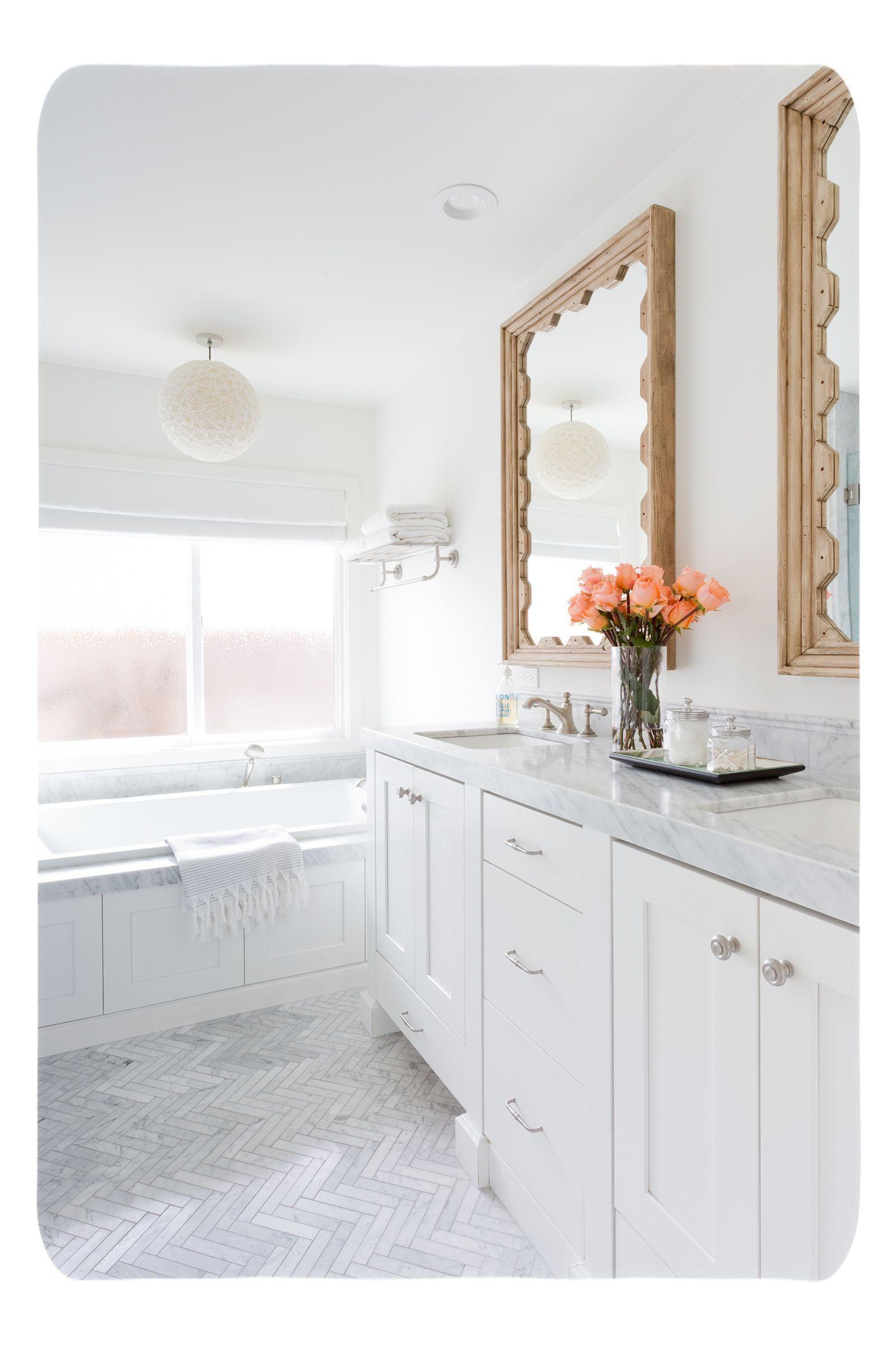 Bathroom Decor. Generate a splash with your bathroom furnishings by ...