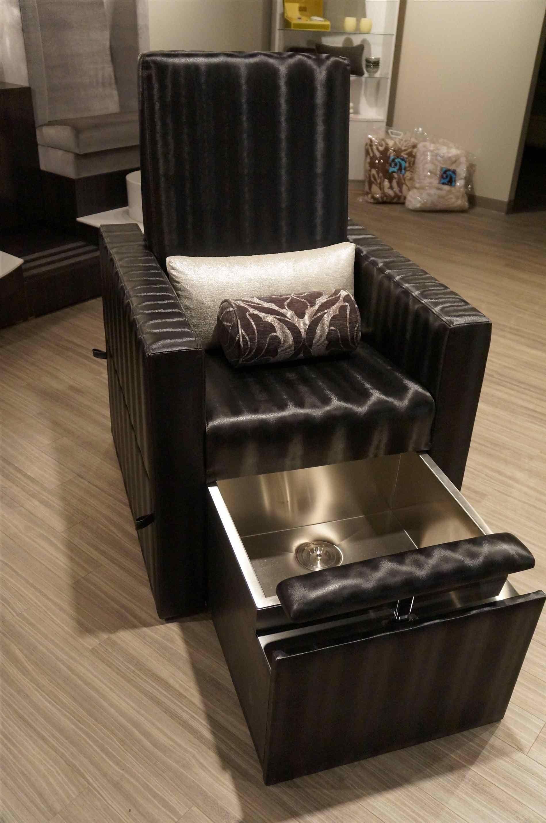 cheap pedicure chairs ergonomic chair top 10 for sale pinterest