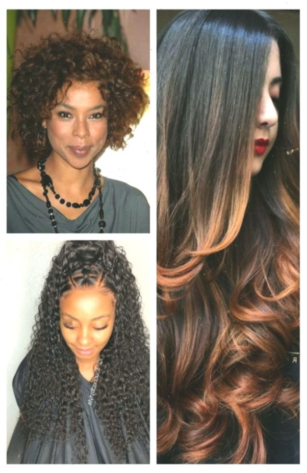17 Stately Hairlook Hairstyles Long Curly With Dignity