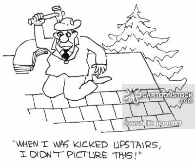 Roof repairs cartoons roof repairs cartoon funny roof repairs roof repairs cartoons roof repairs cartoon funny roof repairs picture roof repairs ppazfo