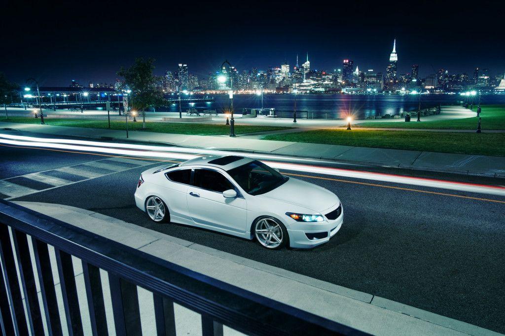 2015 Honda Accord Picture Honda civic, Honda, Car