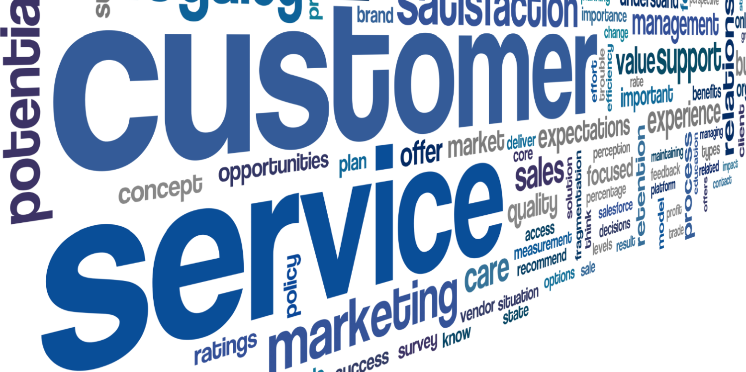 croppedallstateimagingcustomerservice.png (1500×748