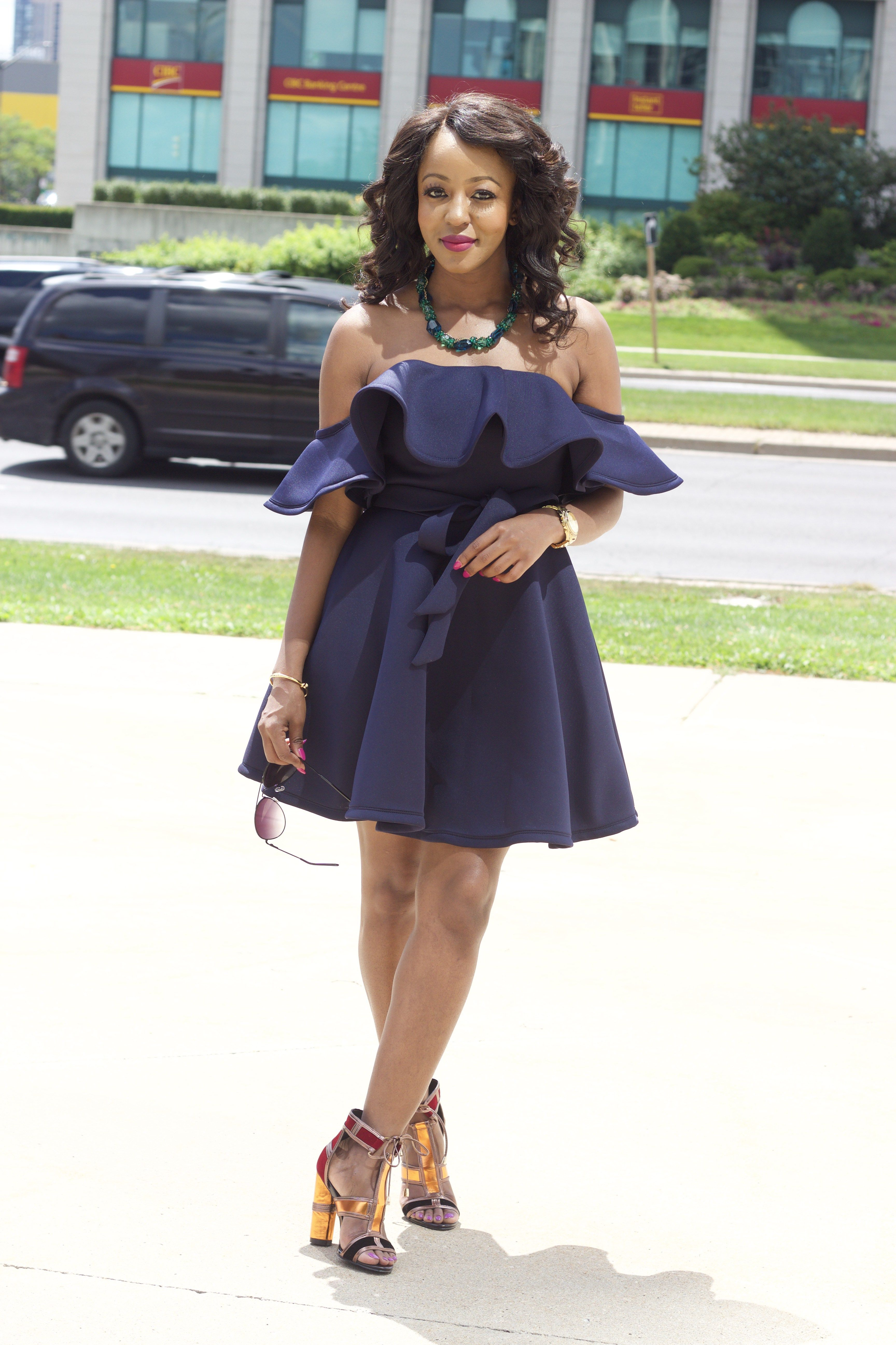 Wedding Guest Dress- Outfit Ideas   Wedding guest dresses, Dress ...