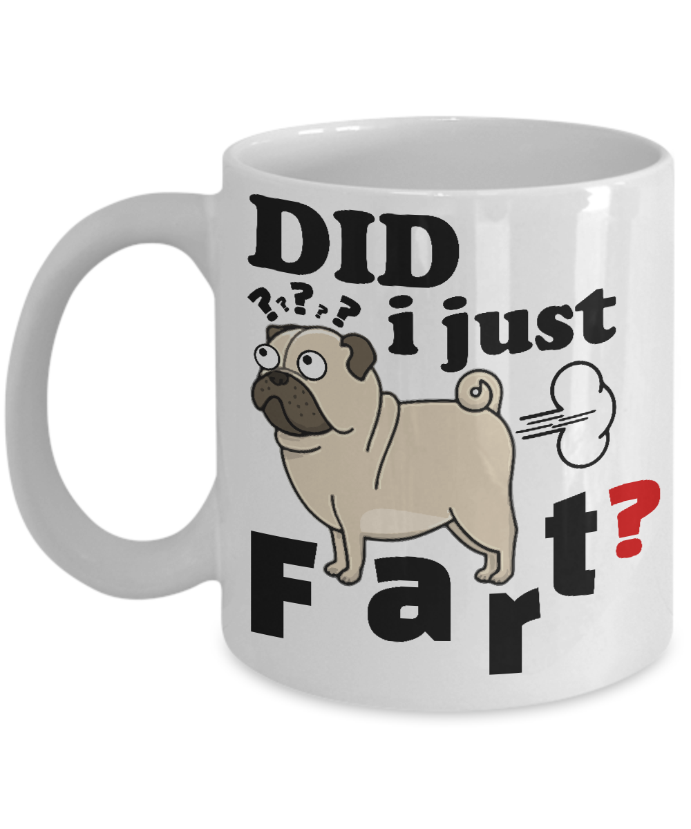 Cute Pug gift ideas for pug owners  sc 1 st  Pinterest & Cute Pug gift ideas for pug owners   Pug   Pugs Cute pugs Pug puppies