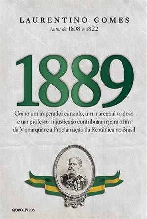 Pin De Ana Luiza Em Livros Livros De Filosofia Livros De