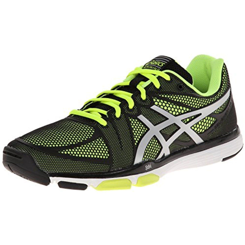 promóciós kód klasszikus Kupon kód Asics Men's Gel Exert TR Training Shoe -- You can get additional ...
