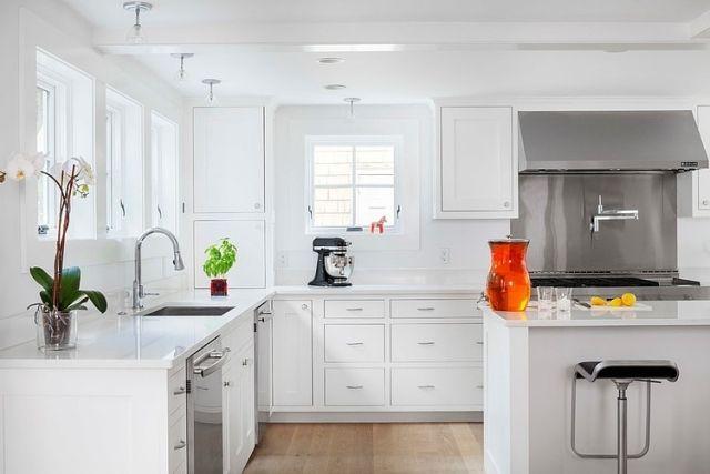 Der Trend zu neuer Gemütlichkeit: Interieur Farben gekonnt einsetzen