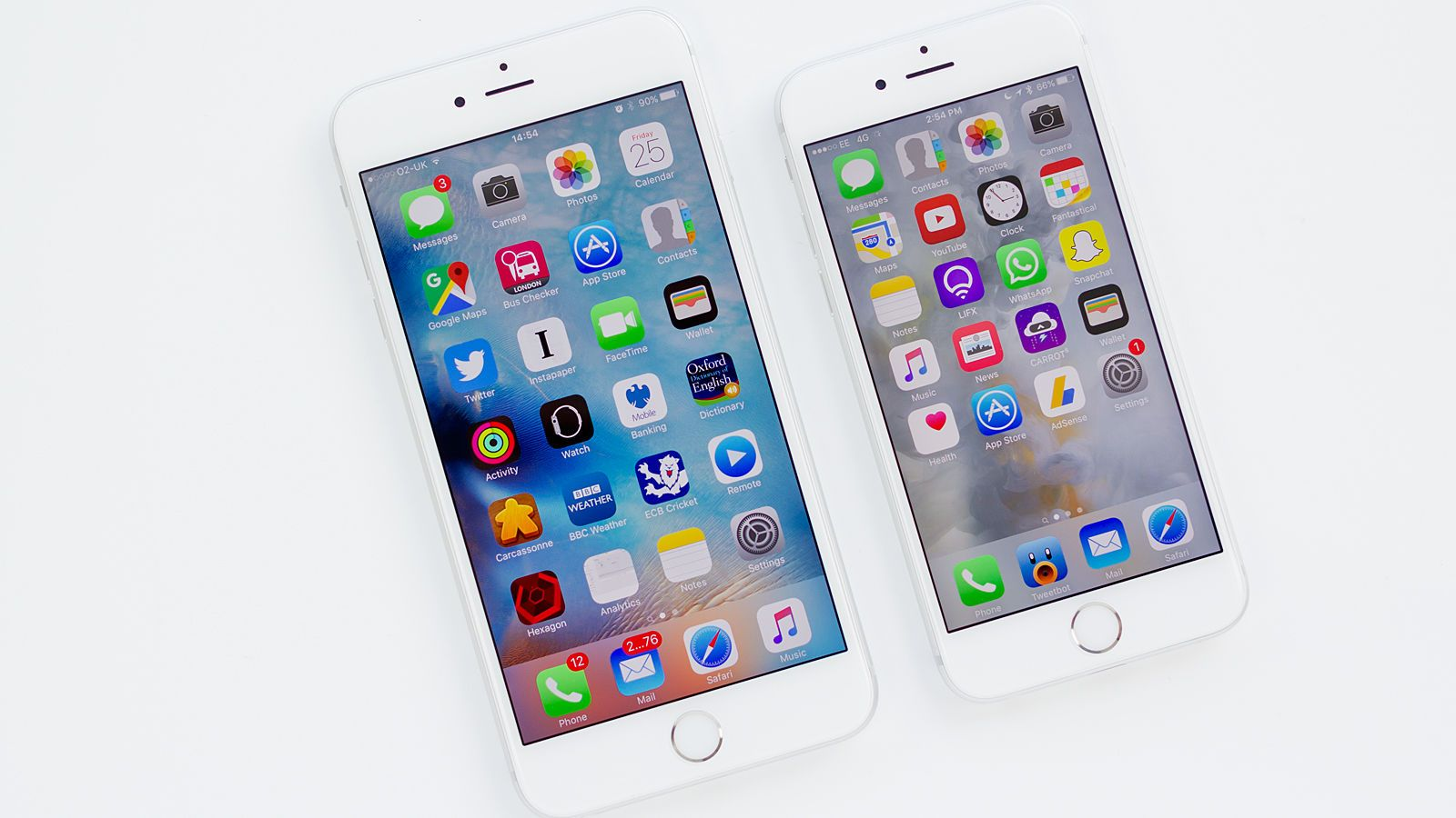 Free iphone 6 giveaways real