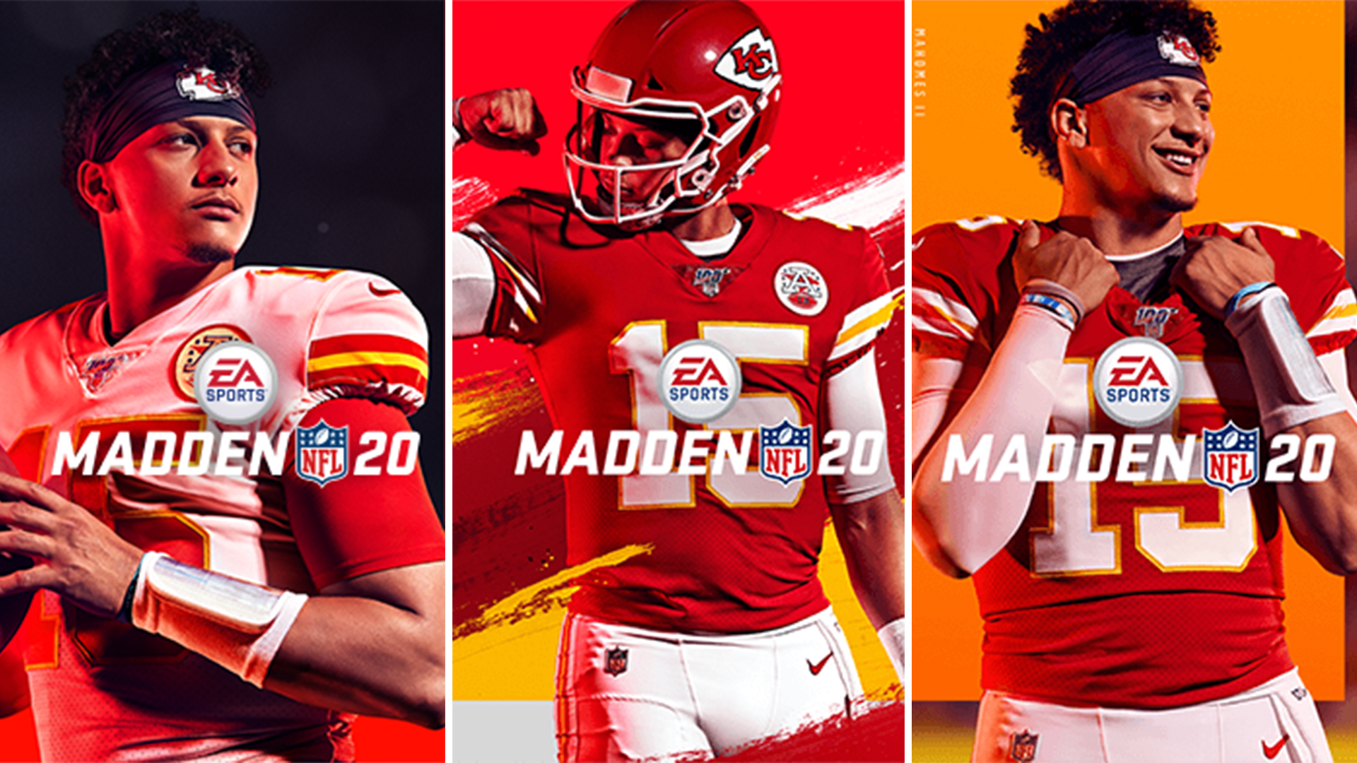 Nfl Madden 20 Game Release Date Cover Picture New Features Xbox Price Early Access And More Madden Nfl Nfl Ps4 Or Xbox One