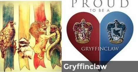 What Is Your Hybrid House Harry Potter House Quiz Harry Potter Quizzes Harry Potter Hogwarts
