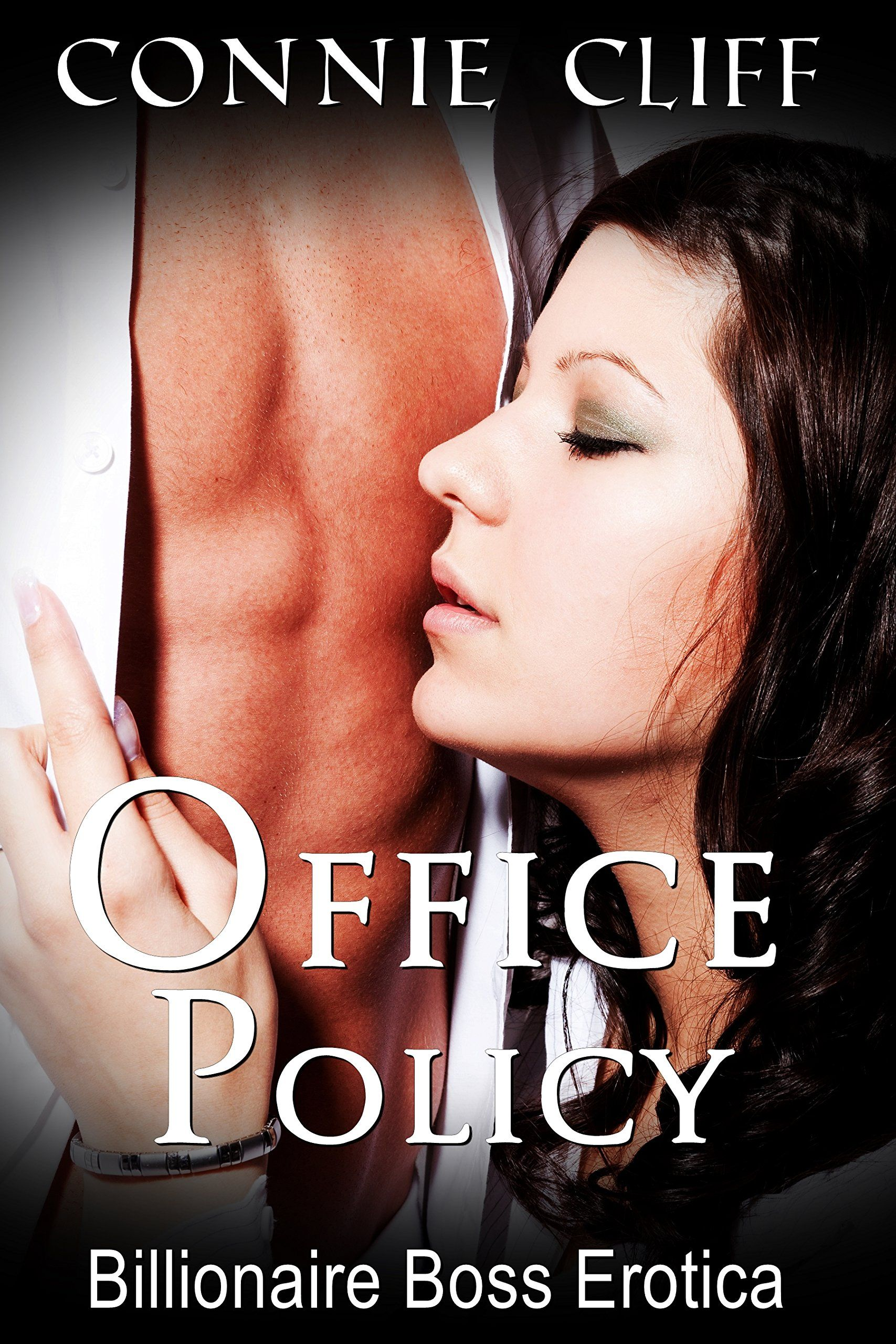 Office Policy (LUCY'S ADVENTURES 1, Alpha Billionaire Boss, MMFF menage, Bisexual Erotica). Um. Yeah. I read it. Pass the tissue to wipe the junk off my face.