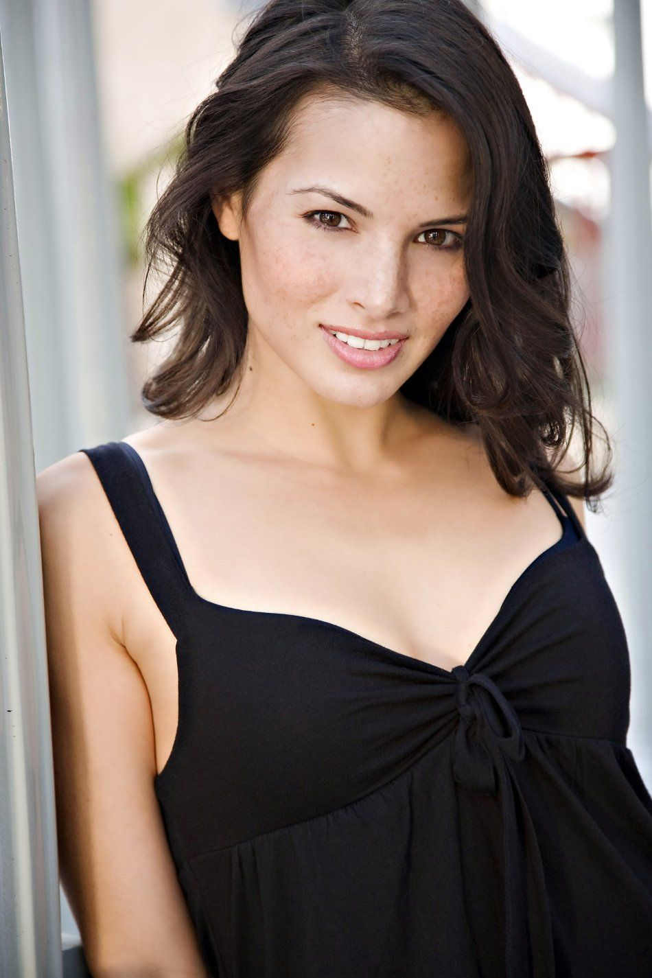 Leaked Katrina Law nudes (29 photo), Ass, Hot, Boobs, lingerie 2020