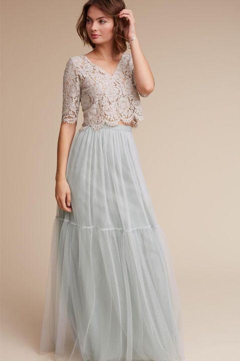 14 Amazingly Unique Prom Dresses No One Else Will Have   Unique prom ...